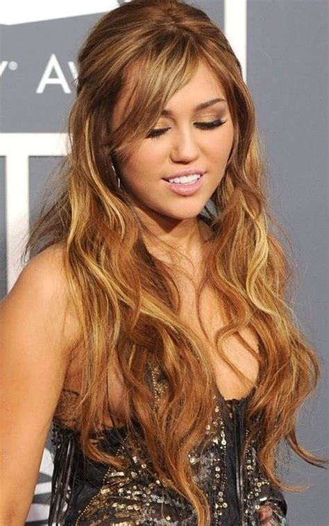 miley cyrus hair color miley cyrus hair is beautiful tried matching it up with