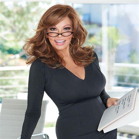 rachel welsh today dresstech store raquel welch curve appeal wig