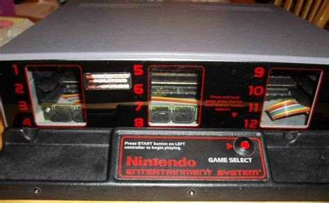 complete nokia n gage cib game collection full worldwide massive collection magnavox odyssey 2 complete collection