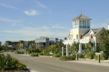 Seaside Florida Honeymoon Cottage Rentals by Seaside Florida We Stayed At This House For Part Of Our
