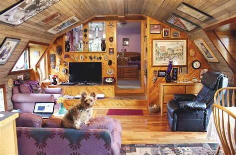 woodzco wood home ideas interior design forest cabins