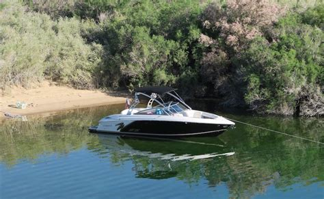 cobalt boats the hull truth lake boat crownline vs cobalt the hull truth boating
