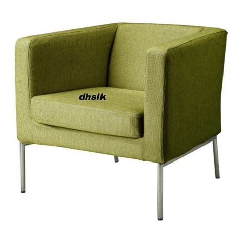 ikea slipcover chair ikea klappsta chair slipcover cover sanne green modern