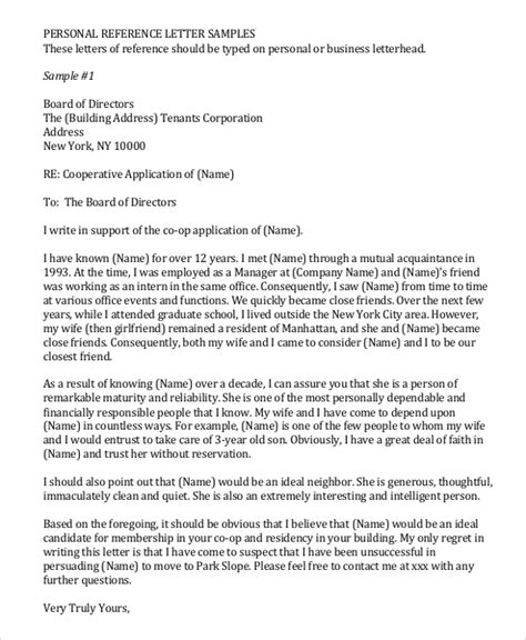 Business Letter Format C O c o on letters letters free sle letters