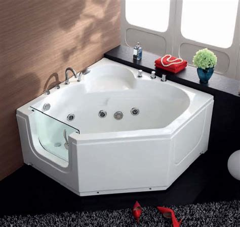 walk in bathtub for elderly hs b013b new walk in bathtub for elderly people tub buy