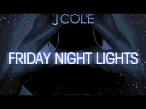 friday night lights audiobook mp3 j cole home for the holidays friday night lights full