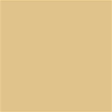color khaki khaki color related keywords suggestions khaki color