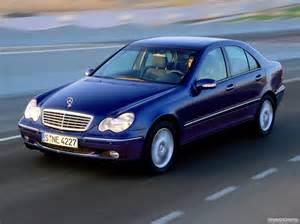 Mercedes C270 Mercedes C270 Cdi 6754 Wallpaper Mercedes
