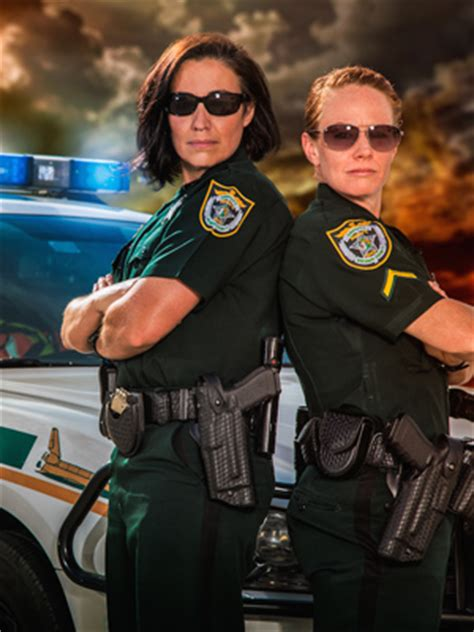 Brevard County Sheriff Office by Brevard County Hometown Heroes