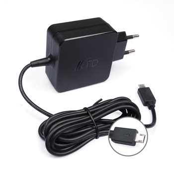 laptop charger price for asus laptop charger buy laptop charger price for asus laptop charger