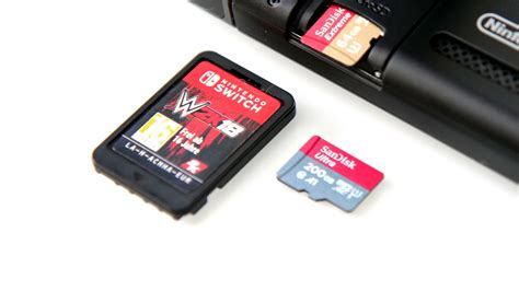 best sd cards the best micro sd cards for nintendo switch 2019