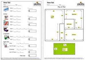new flat area and perimeter investigation skills workshop