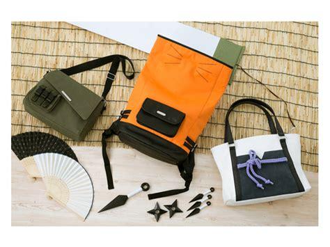 Ransel Anime Uchiha 3 tas keren shippuden sesuaikan kebutuhan kalian