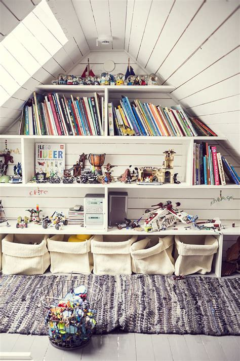 20 creative attic library for function room home design 20 creative attic library for function room home design
