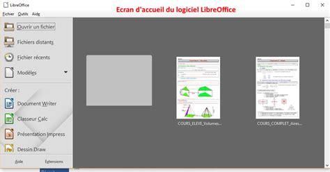 faire un diagramme circulaire libreoffice ouvrir libre office at searchando