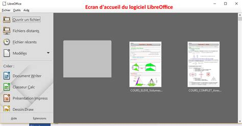 comment faire un diagramme circulaire sur libreoffice writer ouvrir libre office at searchando