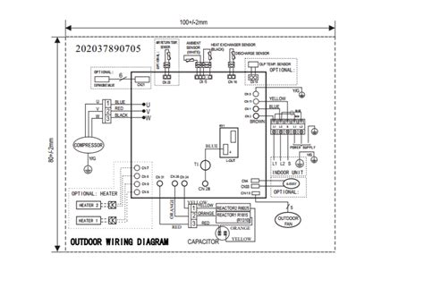 c plan wiring diagram central heating wiring diagrams to