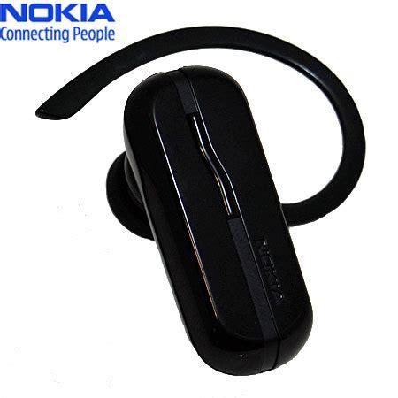 Headset Bluetooth Nokia E63 nokia bh 102 bluetooth headset