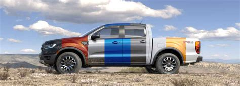 2019 Ford Colors 2019 ford ecosport exterior colors used car reviews