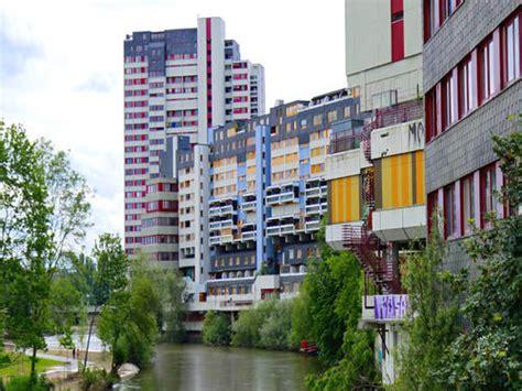 ihmezentrum wohnung wohnen immobilien planen bauen wohnen leben in der