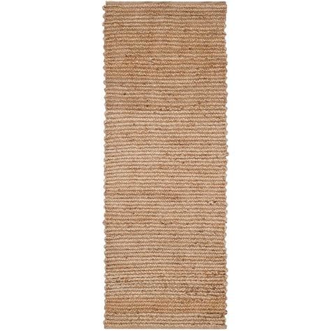 8 foot runner rug safavieh cape cod 2 ft 3 in x 8 ft rug runner cap355a 28 the home depot