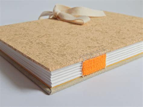 sketchbook canson aquarela sketchbook para aquarela a5 m y artesanatos elo7