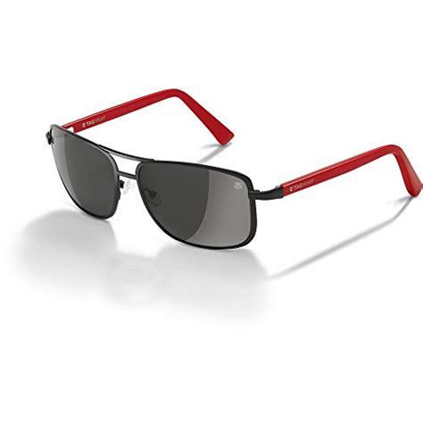 Tag Heuer Lensa tag heuer ayrton senna aviator sunglasses with arms grey outdoor lens boutique ayrton senna