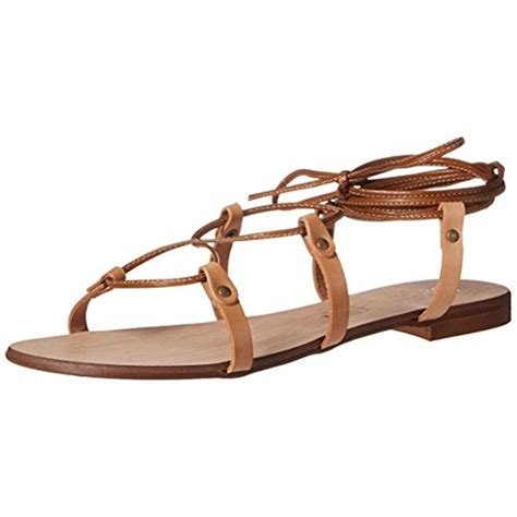 leather gladiator sandals seychelles 7430 womens gawk leather strappy gladiator