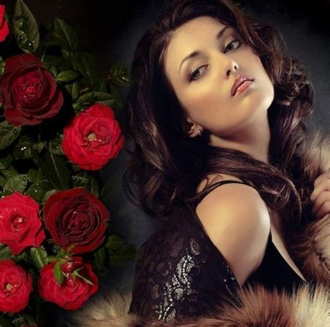 most beautiful ukrainian actresses most beautiful women are in russia and ukraine the