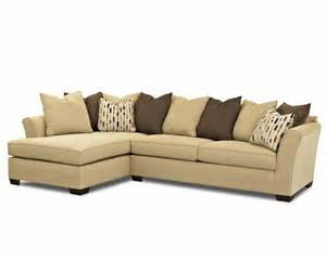 ikea corner sofa bed corner sofa bed suitable for big family