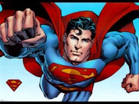 imagenes wolverine dibujos animados la casa de los dibujos pel capitanazo y superman se