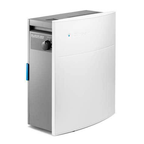 blueair air purifier for asthma acevacuums vacupedia