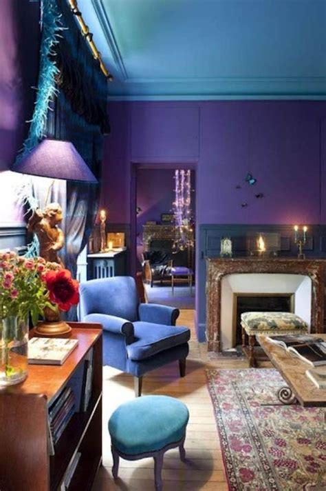 ideas  living room color combination