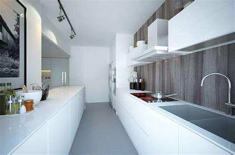 hdb kitchen design ideas joy studio design gallery hdb kitchen ideas joy studio design gallery best design