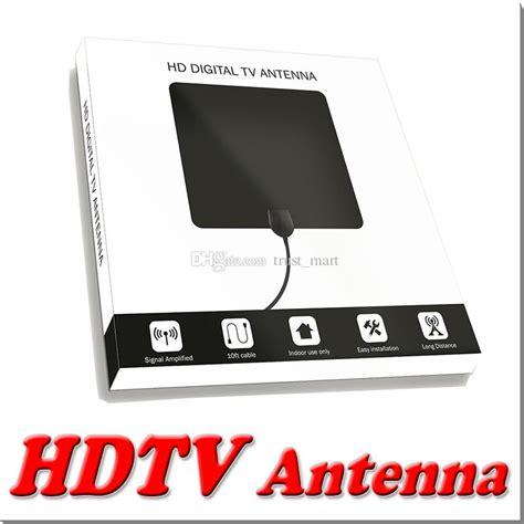 X 71 Hdtv Digital Indoor Antenna 2 hdtv antenna for tv 1080p 50 indoor 2017 digital