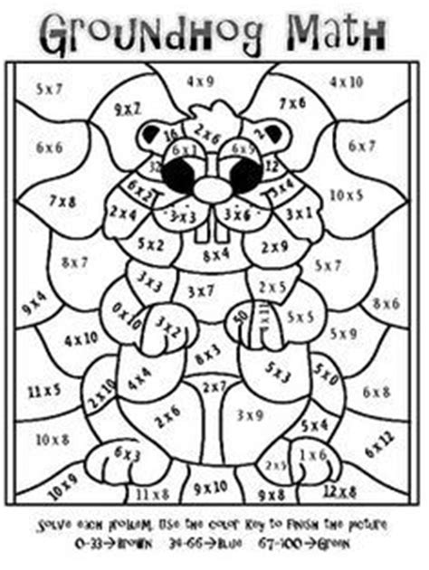 Coloring Pages For Fourth Grade Multiplication Coloring Sheets Multiplication Coloring by Coloring Pages For Fourth Grade
