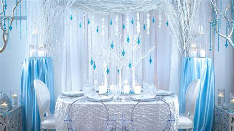 winter home design tips khazana creations wedding event decor brton