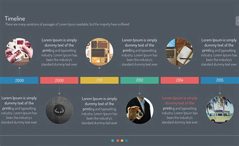 powerpoint templates nulled powerpoint template nulled gallery powerpoint template