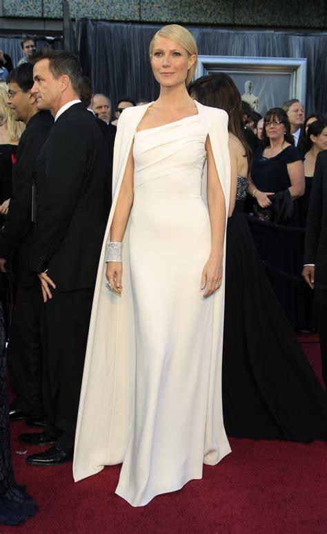 style icon gwyneth paltrow lauren messiah