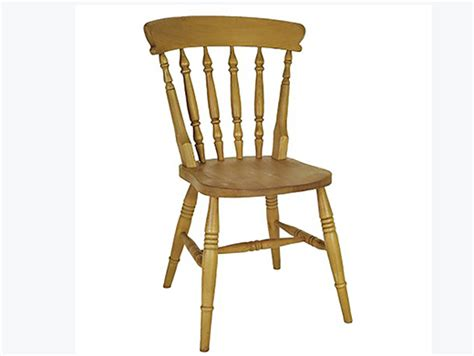 Beech Dining Chair Solid Beech Dining Chairs