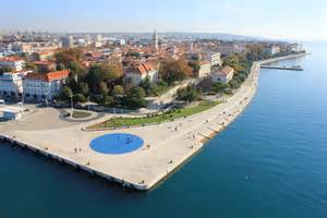 Design Your Own Room Games things to do in zadar 20 great things to do time out