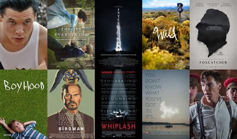 best film oscar in 2015 updated 2015 oscar predictions best picture is still very