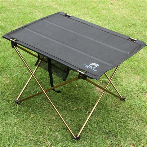 Buy Outdoor Table Aliexpress Buy Outdoor Folding Table Cing
