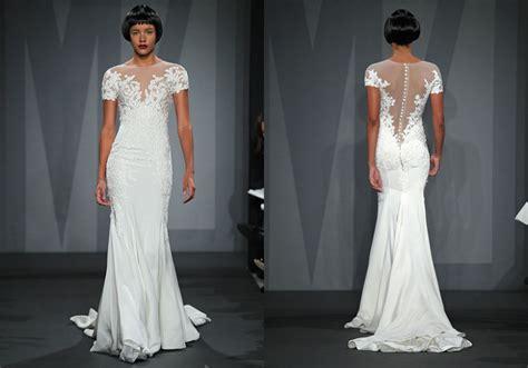 hochzeitskleid jennifer aniston the latest contender for jennifer aniston s wedding dress