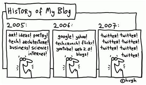 blogger english funny collection english cartoon history of my blog