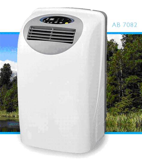 kenmore central air conditioner manual kenmore central air conditioning units kenmore free