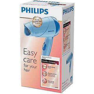 Philips Hp8100 Hair Dryer Review philips hp8100 06 hair dryer buy philips hp8100 06 hair