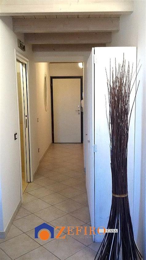 affitto appartamento san in persiceto appartamenti in affitto a san in persiceto cerca