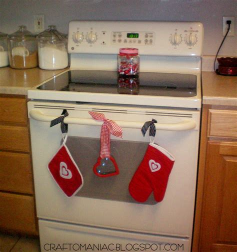 inexpensive kitchen wall decorating ideas write teens kitchen wall decor diy write teens