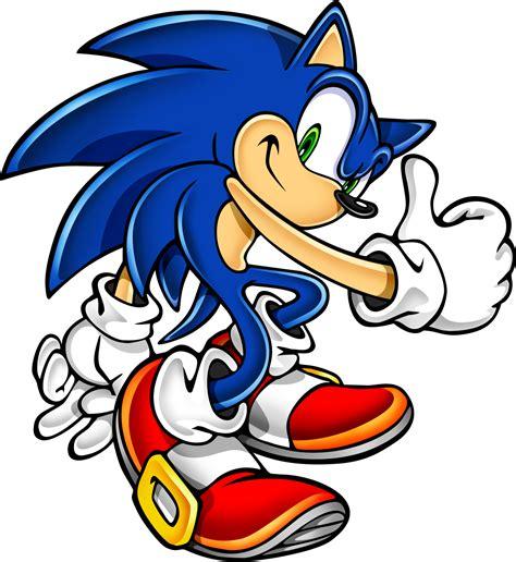 gambar tato kartun sonic sonic art assets dvd sonic the hedgehog free images at